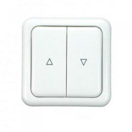 Przełączniki klawiszowe